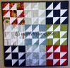 Sea Breeze Mini Quilt
