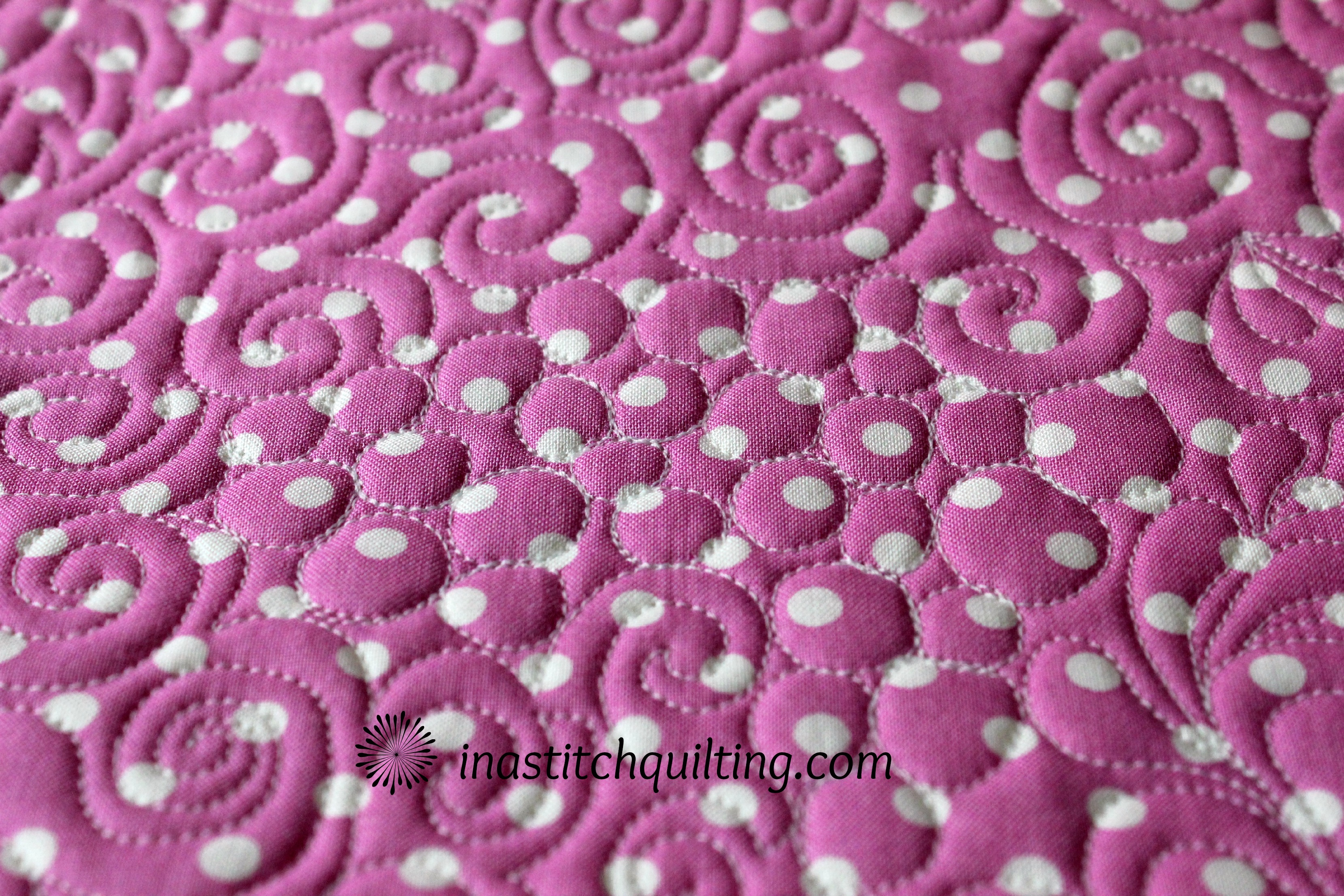 Fairy Princess Quilt – A Quilter\'s Corner with Cindy Anderson