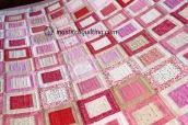 Kari M's Pretty in Pink