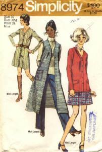 1970s-simplicity-pattern