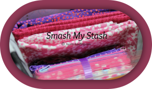 Smash My Stash