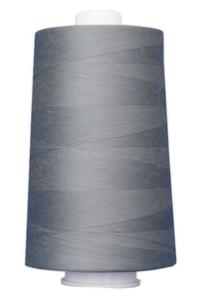 Omni #3024 Medium Gray