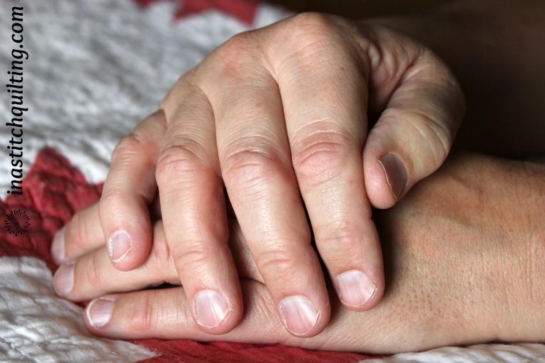 Hands_9677