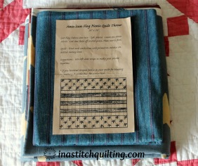 Moms Quilts_9683