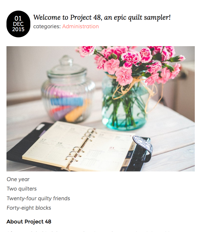 Project 48 Quilt_jpeg
