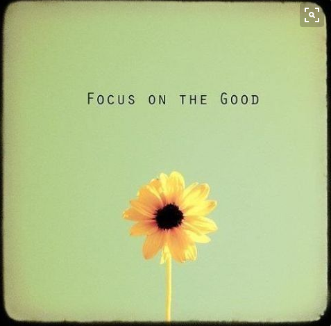 Focus On The Good.png