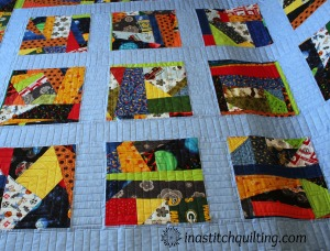 Graysons Quilt Top_2