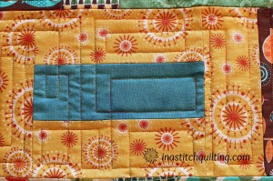 Mr Js Quilt Stitching
