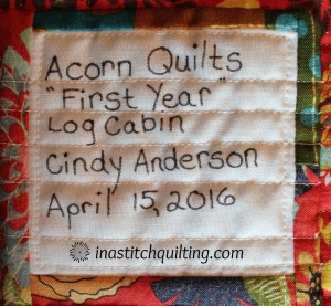First_Year_Quilt_3