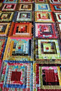 First_Year_Quilt_4