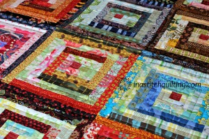 First_Year_Quilt_5