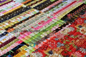 First_Year_Quilt_6