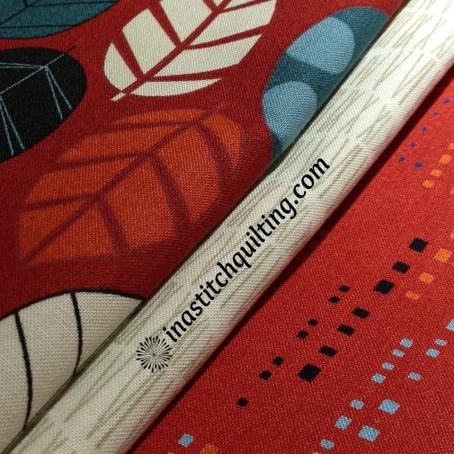 Quilt-agious_Fabrics_7_18_2016