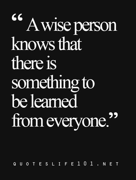 a-wise-person