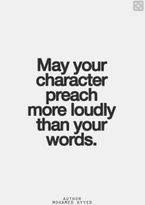 may-your-character