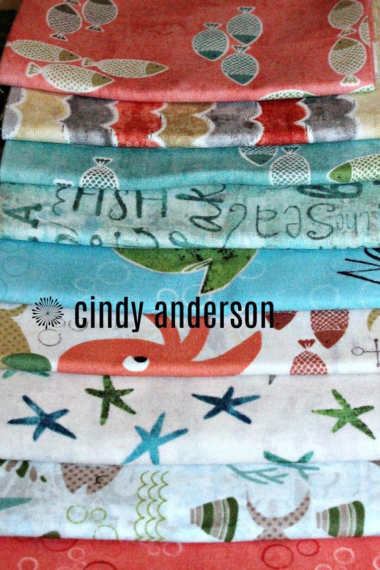 Under The Ocean Blue Fabrics.jpg