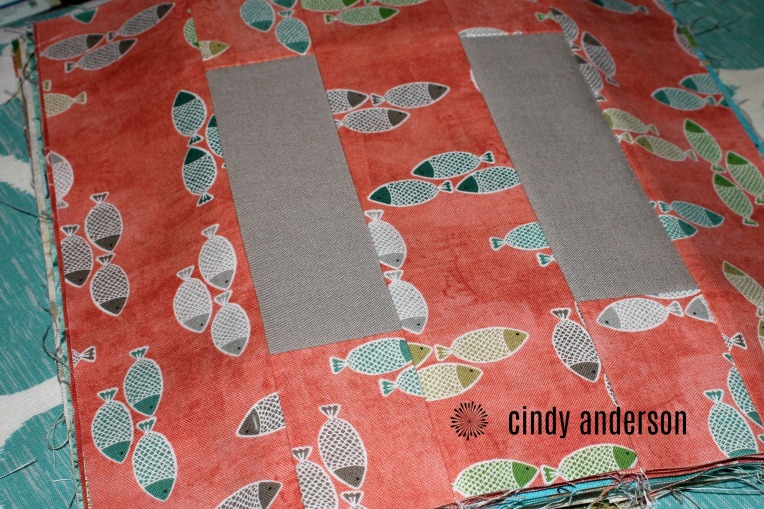 Circuit Quilt Blocks.jpg