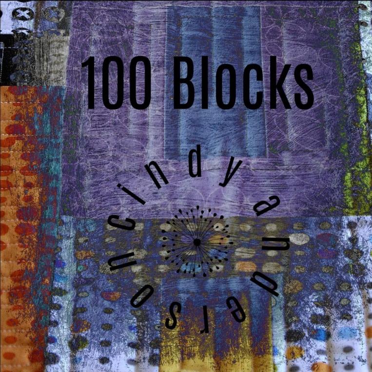 100 Block Challenge