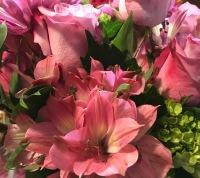 Flowers_Vase 4