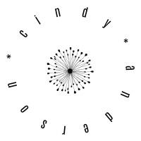 logo_101417_2