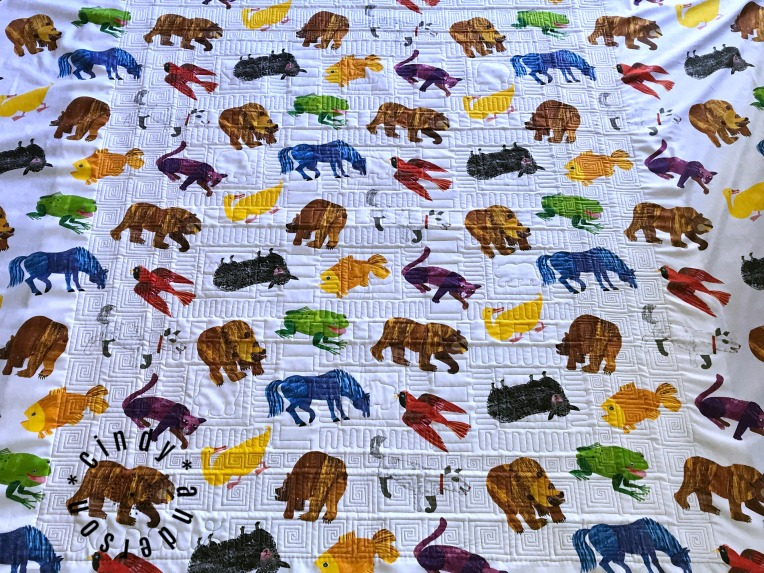 Karen M Brown Bear Quilt Back.jpg