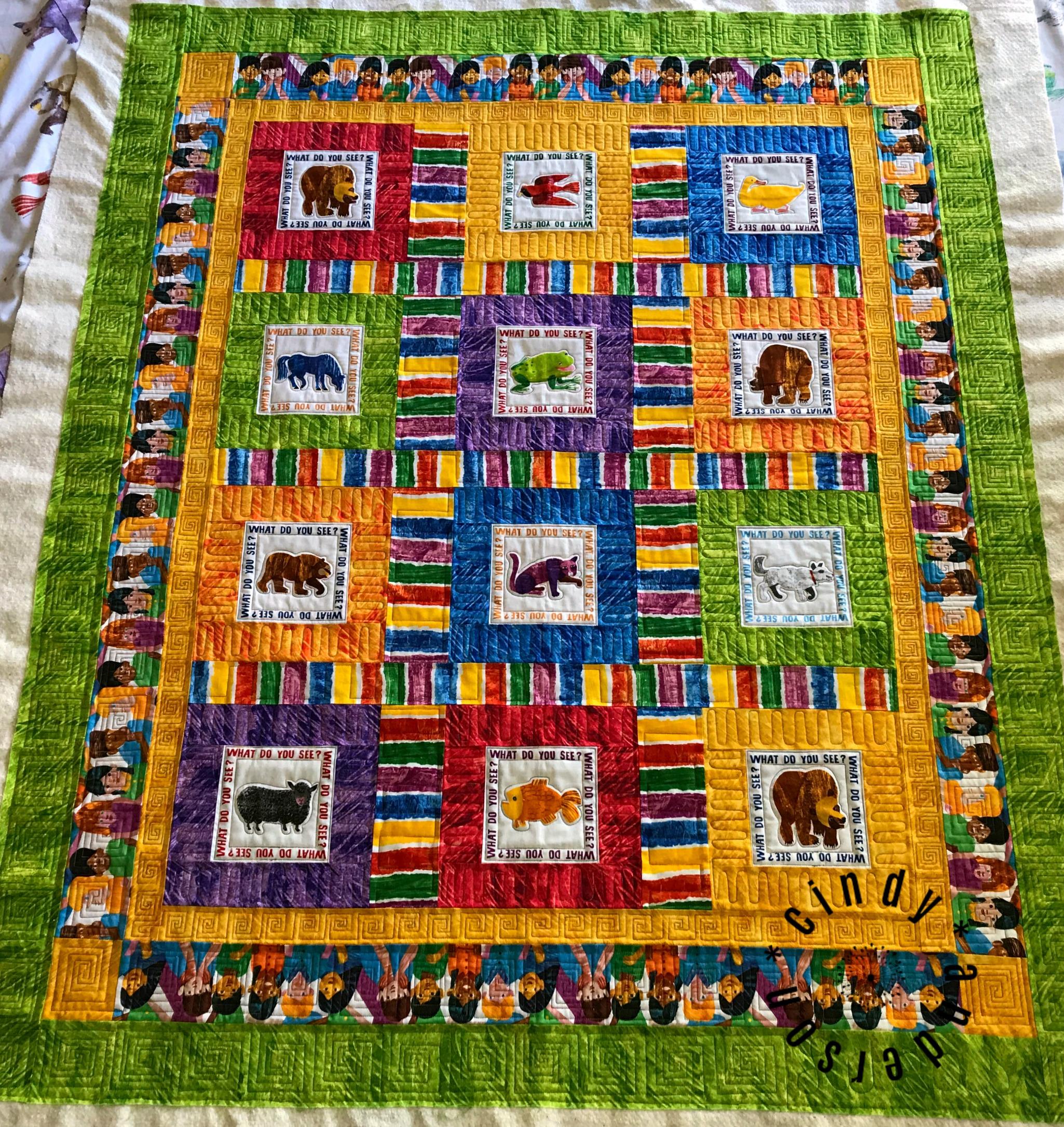 Karen M Brown Bear Quilt.jpg