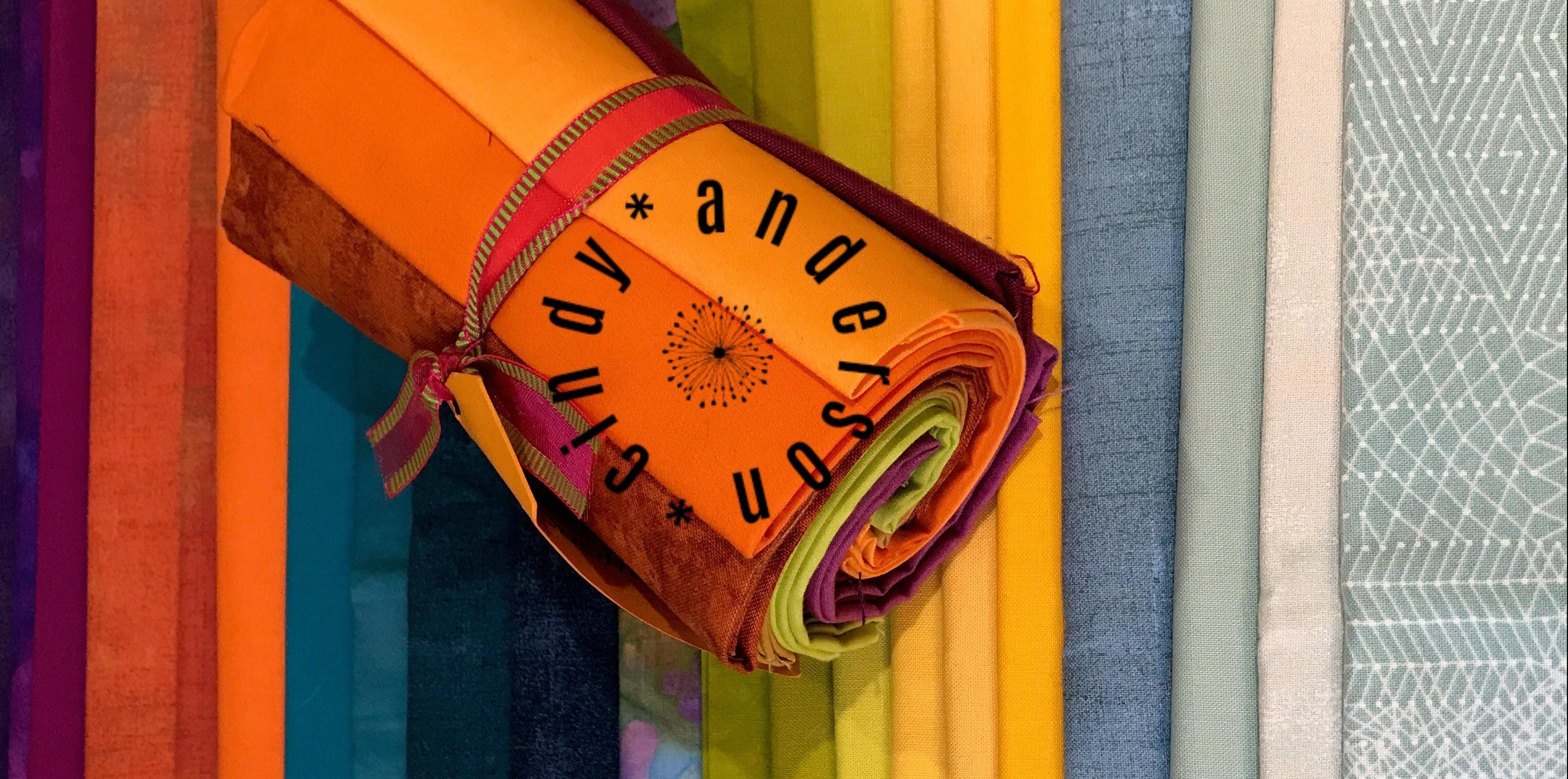 Mystery_QAL_Fabrics