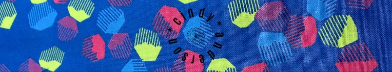 Blue Bar Quilts Challenge Fabric.jpg